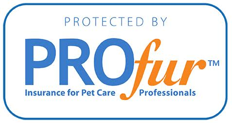 profur pet insurance canada